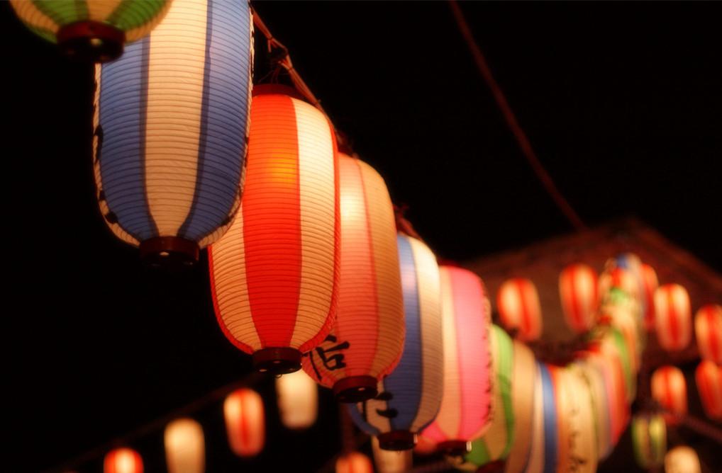 日本留学五大利好政策