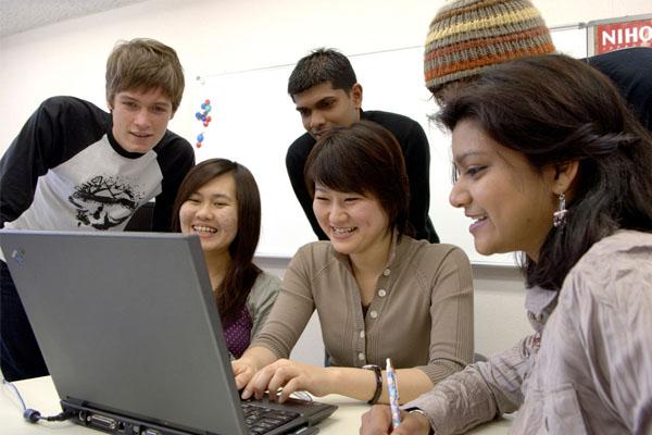 先看懂再去日本留学吧--语言学校大扫盲