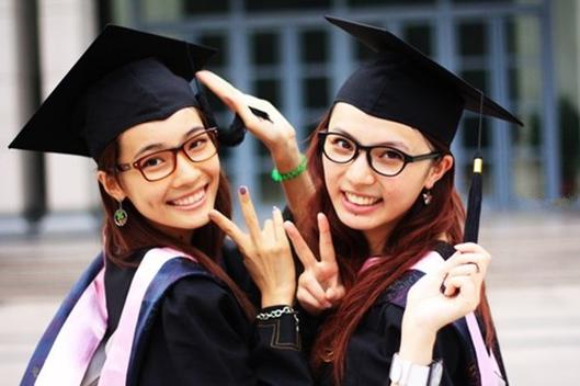 日本留学,得先读语言学校