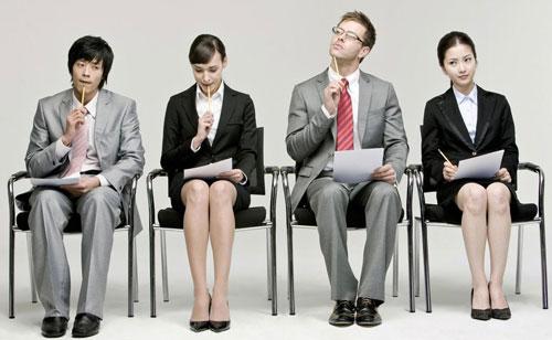 日本语言学校面试常见问题